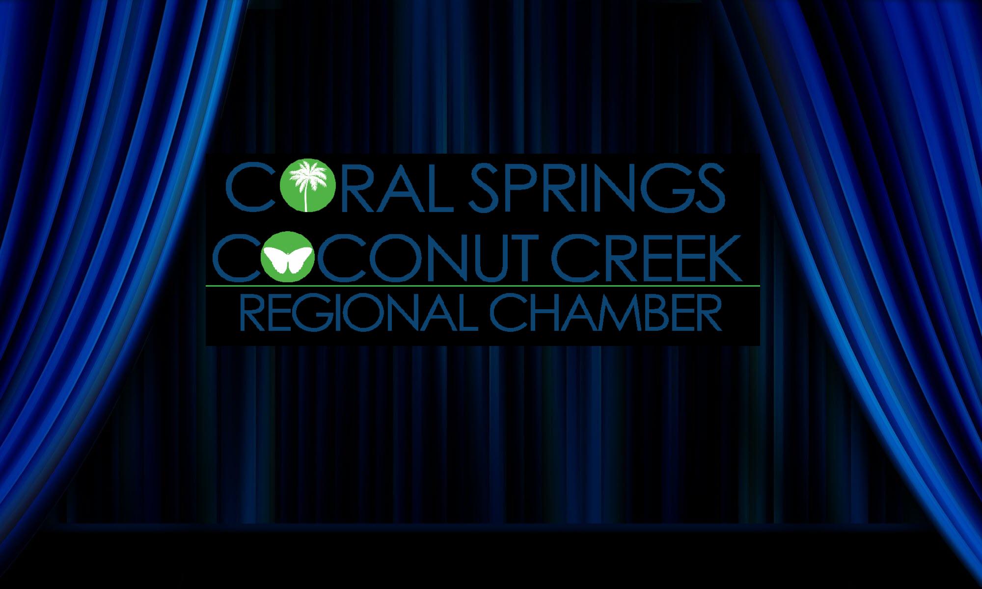 CSCCR Chamber Voices